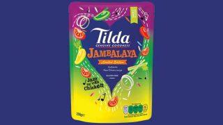 Tilda Jambalaya
