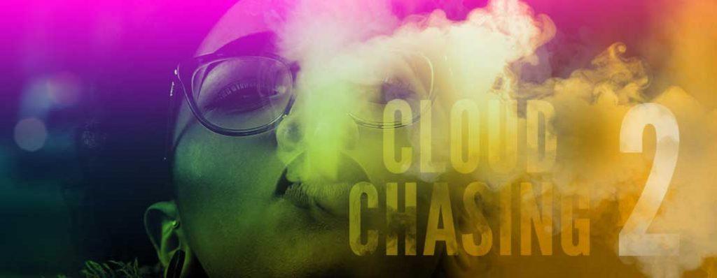 Cloudchasing 2