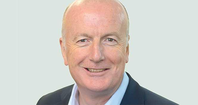 John Mills