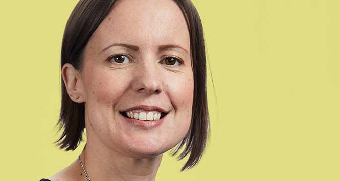 Amy Burgess