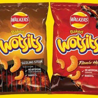 wotsits