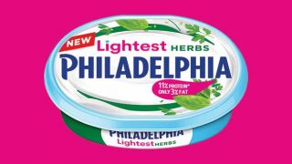 Philadelphia Lightest Herbs