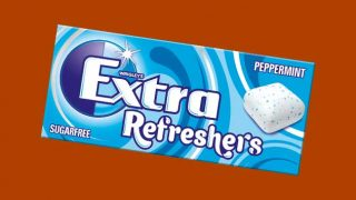 Extra Refreshers
