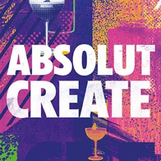 Absolut Create