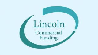 Lincoln Commercial Funding