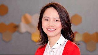 Tongwen Zhao