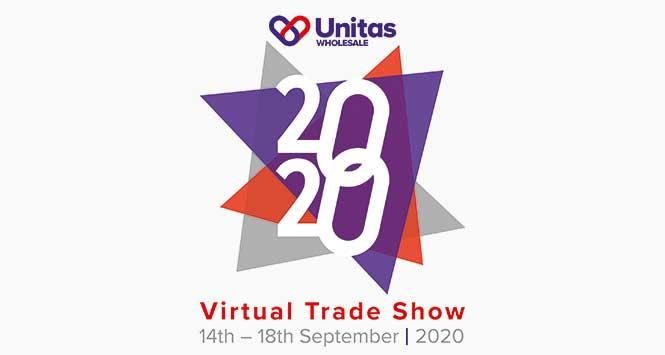 Unitas Virtual Trade Show
