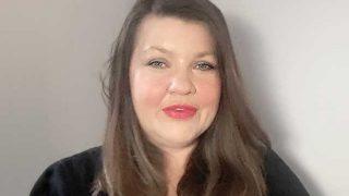 Pamela McLaren