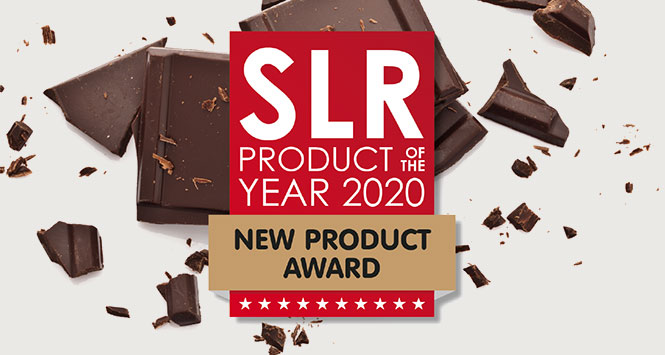 SLR Products of the Year
