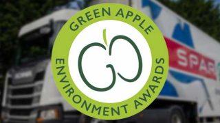 Green Apple Environment Awards