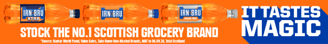 Irn-Bru April 2021 end of story