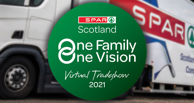 One Family, One Vision