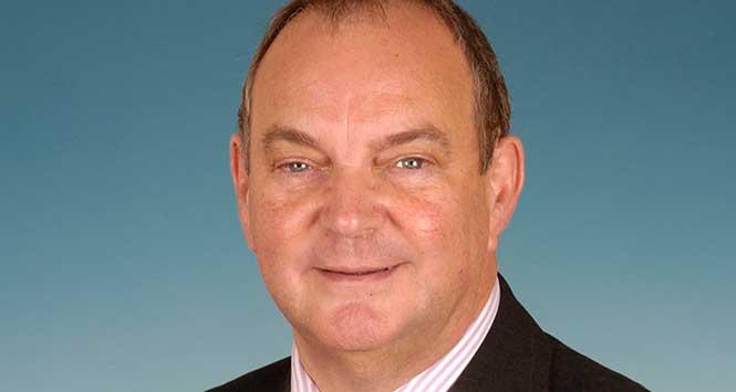 Jim Amabile
